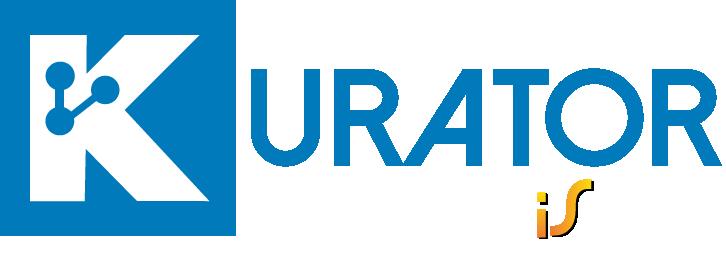 Logo Kurator