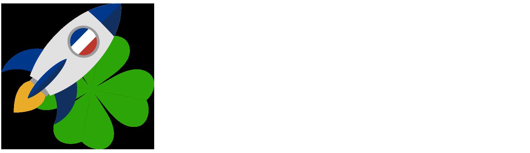 Kurator