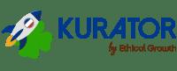 logo_kurator_footer